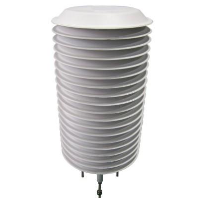 棚内温湿度光照传感器(吊装型)